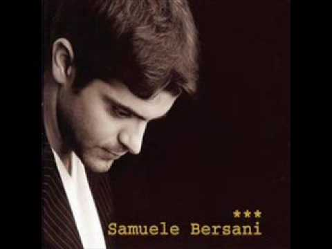 samuele-bersani-coccodrilli-radio-musicalyt-solo-musica-italiana-di-qualita