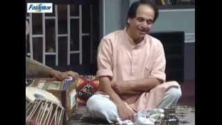 वाऱ्यावरची वरात - Full Marathi Comedy Natak | Chandrakant Kale, Arun Nalavade