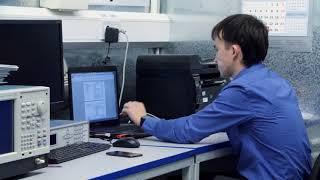 Курсы «Электромагнитная совместимость устройств и систем» в УрФУ