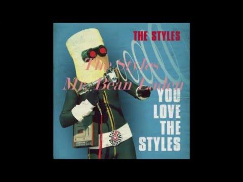 The Styles - Mr Bean Laden