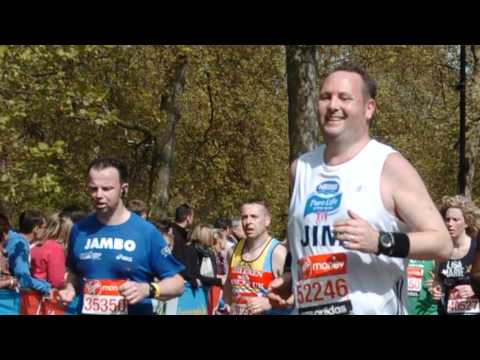 From Couch To London Marathon Wmv From Youtube Mp3sb Org