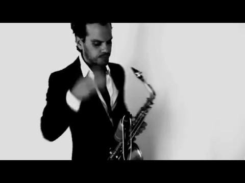 Sax House Gregory Porter Liquid SpiritClaptone remix feat. Florencio Cruz