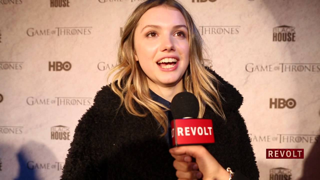 hannah murray game of thrones