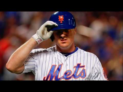 AP Source: Indians Agree to Acquire Bruce From Mets - News Today - News Today