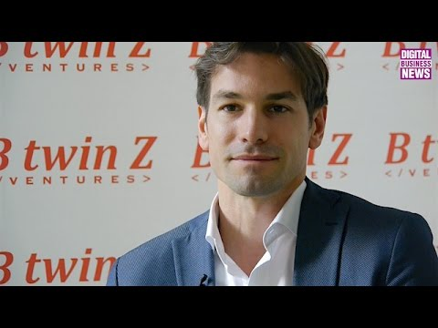 Btwinz, le premier venture builder en France