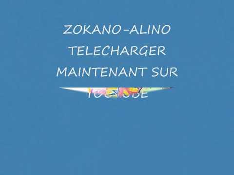 PROMO ZOKANO ALINO -ALINO