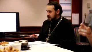Лекция 5. Древний Рим: от царей к республике.