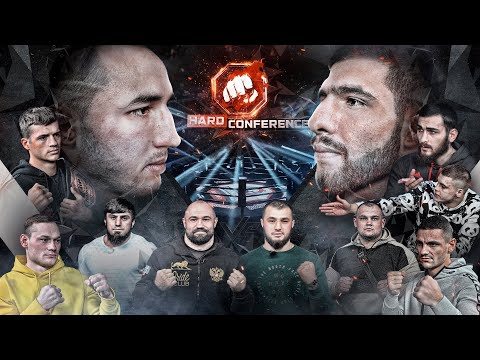 Персидский Дагестанец VS Никулин. Акаб VS Панда - будет ли бой. UFC на Хардкоре.Старт второго сезона