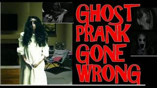 #The japes #prank remastered Ghost prank Gone Wrong || funny video|| kloli yaar||