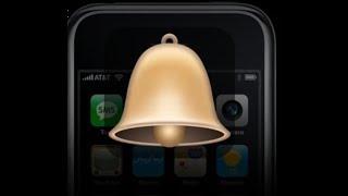 ЗАБУДЬ ОБ iTunes !Как установить любую песню на рингтон iPHONE!