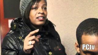 PCtv-Pariz1,Jgold,Raw Smilez 3STYLE Thumbnail