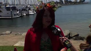 exploring-san-diego-chula-vista-harborfest