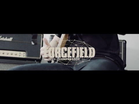 Forcefield Compressor Bass Demo