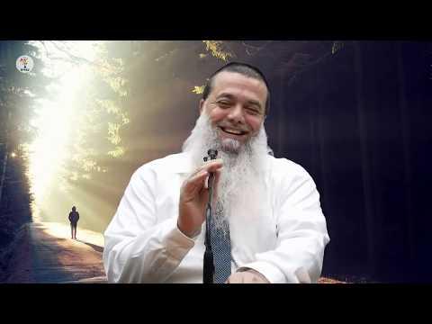 הדרך אל האושר - הרב יגאל כהן HD - שידור חי
