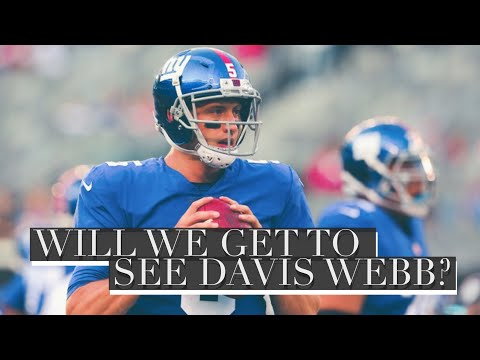6cc6bfc4d Reactions To The Jerry Reese Presser   Chatting All things New York Giants
