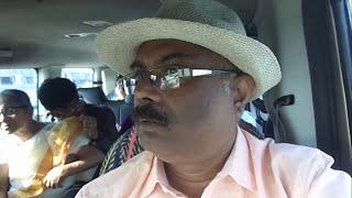 Kolkata Eco park  part 1
