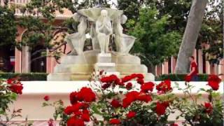 Visit the University of Southern California thumbnail