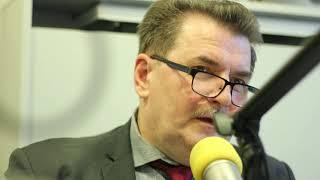 Prof. Krysiak: Gdyby nie było waluty euro, gospodarka europejska rozwijałaby się szybciej
