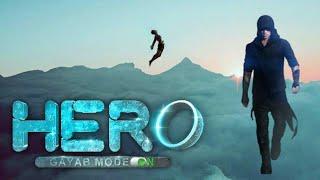 Shivay coming soon 100% Proof    Hero Gayab Mode On    Upcoming Story    Upcoming Talk