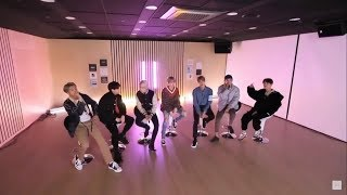 BTS (Live Band Ver.) - NO MORE DREAM - JUST ONE DAY - I LIKE IT {ARMYPEDIA : ARMY UNITED in SEOUL}