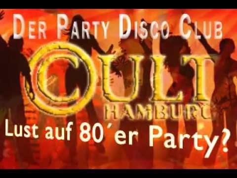 Kult Hamburg