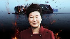 La tragique histoire du Sewol 🎗️ (Documentaire + Témoignage d'une survivante) | WHAT'S UP KOREA #31