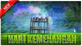 "Download "" NEW "" HARI KEMENANGAN - ALL VOCAL SYUBBANUL MUSLIMIN Official Clip Video"