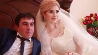 Свадьба в Баксане ресторан Насып Анзор и Халимат Vershina siemki Фото и видео съемка 89674195553