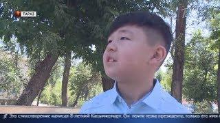 Сколько тёзок Касым-Жомарта Токаева насчитывается в Казахстане