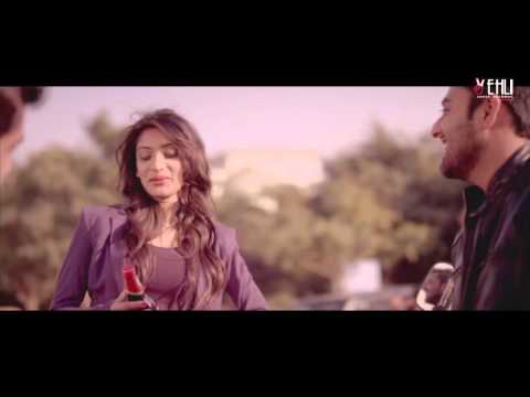 The Reality | Gavy Bhanot | Latest Punjabi Songs 2016 | Vehl