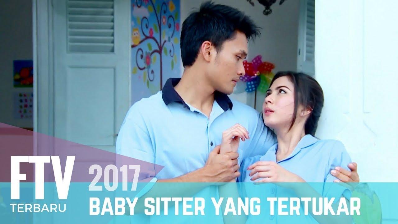 Download FTV Jesica Milla & Randy Pangalila   Baby Sitter Yang Tertukar