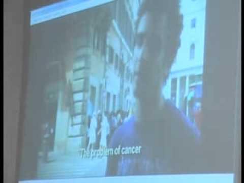 Professor Hussain Gadelkarim Ahmed Professorial Presentation,University of khartoum