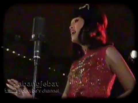 BILAKAH TUAN DATANG - Saloma (wajah Rozita)
