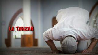 Download Video Status WA keren motivasi Islami La Tahzan MP3 3GP MP4