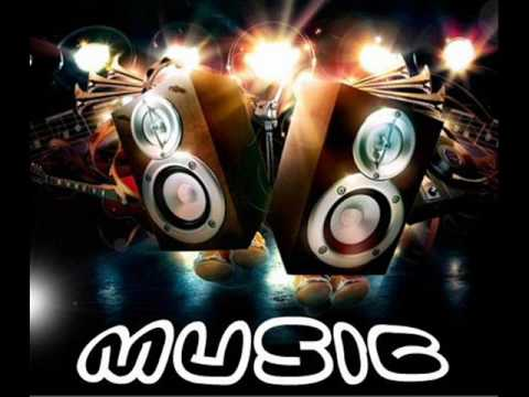 Download Dim Chris feat. Amanda Wilson - Sometimes(Daddy's Groove Rework) HQ Radio Edit!!