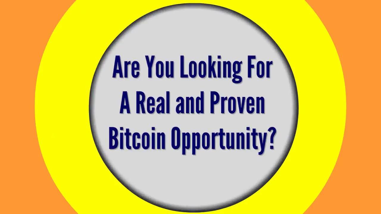 cum să depuneți la bitcoin