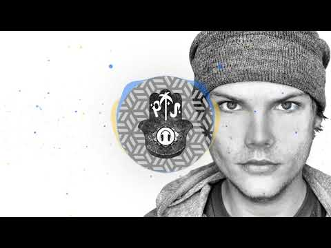 Avicii - Wake Me Up D33pSoul Tribute Remix Madilyn Bailey Cover