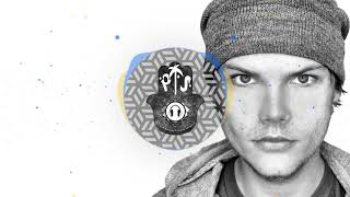 Avicii - Wake Me Up (D33pSoul Tribute Remix) /Madilyn Bailey Cover/