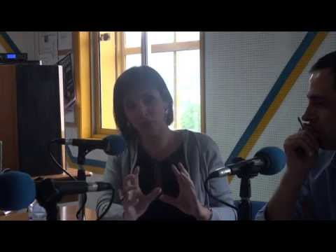 """Rádio Vizela   Fórum """"Os Novos Desafios da Comunicação"""""""