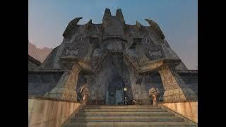 Everquest 2 Soundtrack -5- Freeport