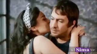 كاهان وجوكشه - حب حياتي (حليانة - زياد برجي)