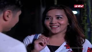 Kembalinya Mak Iroh! | Rahasia Hidup | ANTV Eps 18 2 Agustus 2019 Part 3