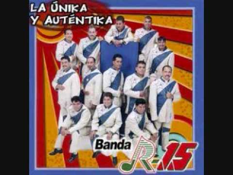 arreando-la-mula-banda-r15-ruben-cardenas