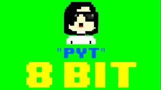 P.Y.T. (8 Bit Remix Cover Version) [Tribute to Michael Jackson] - 8 Bit Universe