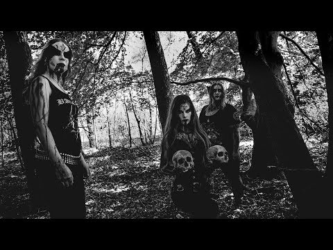 Asagraum - They Crawl from the Broken Circle (New Track) Mp3