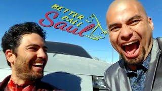 Luis & Daniel Moncada - Funny Moments Compilation - Leonel & Marco Salamanca