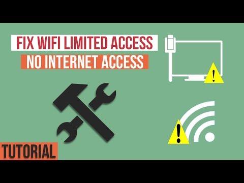 fix-no-internet-access-[-memperbaiki-no-internet-access!-]