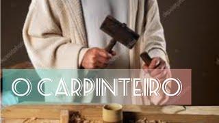 O Carpinteiro-cover (Breno e Jaelly)