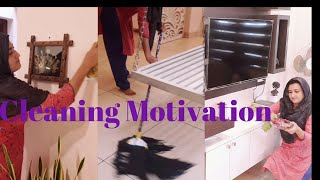 Deep cleaning | Cleaning tips | Majicasa By Sajitha