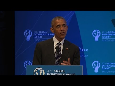Obama: Brexit will not change US 'special relationship' with UK